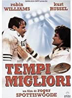 Best of Times-Tempi Miglio [DVD] [Import]