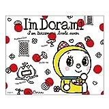 「I'm Doraemon」 キャンバスアート I'm DORAMI