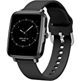 """OCS & APS Australia Smart Watch 1.54"""" Full Touch Screen with Body Temperature 
