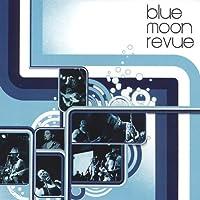 Blue Moon Revue