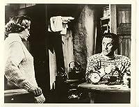 カーク・ダグラス*テレマークの要塞(?) 映画写真スチール*昭和ヴィンテージ 1965年*used 少々傷みあり 資料に最適 レア 現品のみ 20x25cm