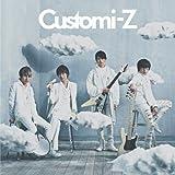 Customi-Z