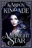 Vampire Girl 2: Midnight Star (English Edition)