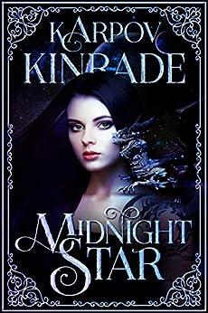 Vampire Girl 2: Midnight Star by [Kinrade, Karpov]