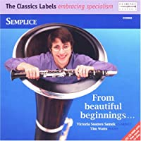 Semplice-from Beautiful Beginnings