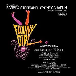 Funny Girl-50(Supdxl