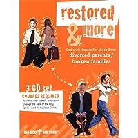 Restored & More! [DVD] [Import]
