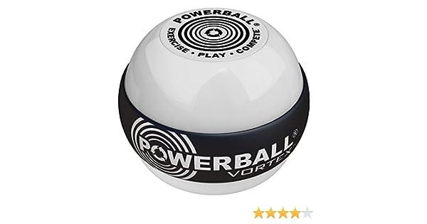 b65b21897390 Amazon | RPM Sports パワーボール 250Hz Vortex | RPM Sports | グリップ・リストトレーナー