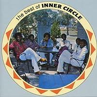 Best of Inner Circle (1995-12-05)