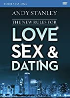 The New Rules for Love, Sex, & Dating [DVD]