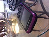 RIM BlackBerry Curve 2 8530, Dark Purple (Sprint) CDMA - No Contract Required [並行輸入品]