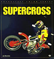 Supercross (Enthusiast Color Series)