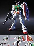 HG RX-78-2 ガンダム Ver.G30th セブンイレブン限定カラー