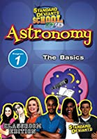 Sds Astronomy Module 1: The Basic [DVD] [Import]