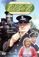 Oh, Doctor Beeching! [DVD] [Import]