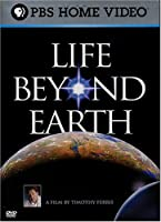 Life Beyond Earth [DVD]