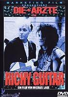 Richy Guitar [DVD]