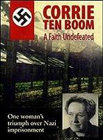 Corrie Ten Boom a Faith Undefeated [DVD] [Import]