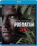 Predator [Blu-ray] [Import]