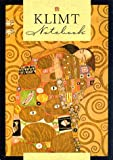 Klimt Notebook (Artist Notebooks)