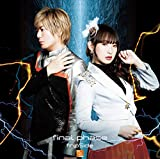 final phase / fripSide