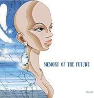 Memory of the Future by DJ Nozawa (2012-08-28)
