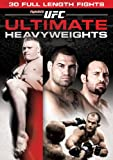 UFC Ultimate Heavyweights