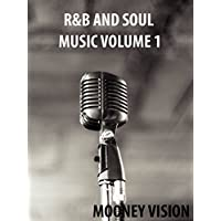 R&B and Soul Music Volume 1
