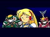 「PC Engine Best Collection 銀河お嬢様伝説コレクション」の関連画像