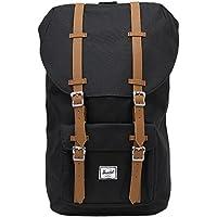 HERSCHEL SUPPLY ハーシェルサプライ Little America Backpack リトルアメリカバックパック リュックサック デイパック [並行輸入品]