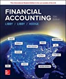 Financial Accounting 画像