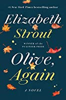 Olive, Again (Oprah's Book Club): A Novel
