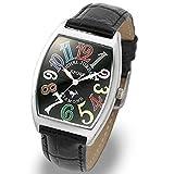 michelJurdain SPORTS (ミッシェル・ジョルダン スポーツ) 腕時計スポーツ メンズトノーメンズウォッチ SG1000-7