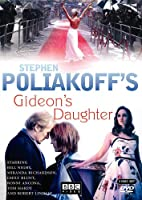 Gideon's Daughter [DVD] [Import]