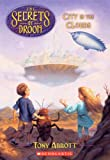 City in the Clouds (The Secrets of Droon)