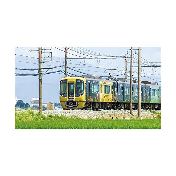日本列島列車大行進2018 【Blu-ray ...の紹介画像9