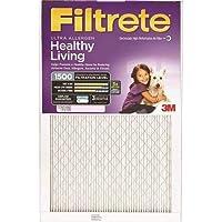 3M 2027DC-6 Filtrate Ultra Allergen Reduction Filters16 x 30 [並行輸入品]