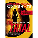Trial: A Bookshot: 1