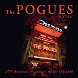 Pogues in Pariis: Deluxe 画像