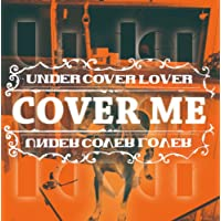 COVER ME ~TOKYO CAFE~