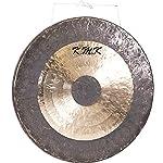 KMK 銅鑼(タムタム) 28インチ KG-28 【国内正規品】