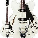 Gibson Memphis ギブソン Limited Run Tamio Okuda 1959 ES-330 奥田民生シグネイチャーモデル
