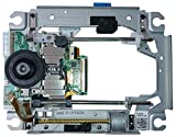 Totalconsole KEM-410CCA オリジナル交換用フル光学ブロック ソニー プレイステーション3用