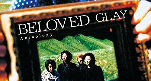 『BELOVED/GLAY』の歌詞ができたきっかけは○○!?深い思いが込められた歌詞を徹底解釈!