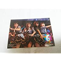 NMB48 5th&6thAnniversary LIVE DVD 外付け特典...