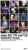 nao-hit TV ver 1.0 [VHS]