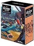 ブレイキン・コレクション [DVD]   (20世紀フォックス・ホーム・エンターテイメント・ジャパン)
