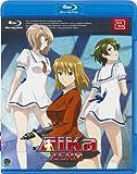 AIKa ZERO 2[Blu-ray/ブルーレイ]