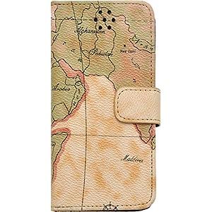 PLATA iPhone 6 iPhone6s...の関連商品6