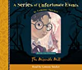 Book the Fourth - The Miserable Mill (A Series of Unfortunate Events)
